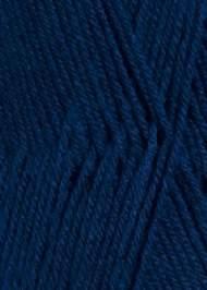 salg af Lanett - mørke blå