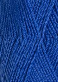 salg af Lanett - blå