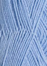 salg af Lanett - lyse blå