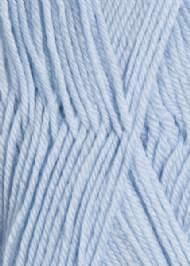 salg af Lanett - baby blå