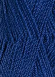 salg af Lanett - klar blå