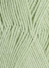 salg af Lanett - lyse grøn