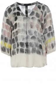 salg af Lau-rie bluse