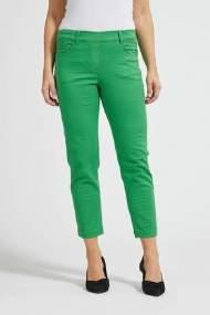 salg af Lau Rie bukser i grøn