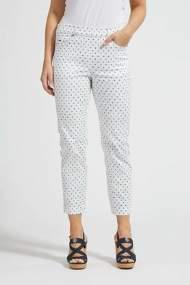 salg af Lau Rie bukser med prikker