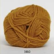 salg af Lima - carry gul