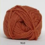 salg af Lima - orange