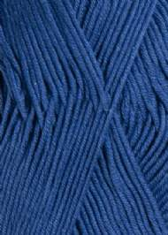 salg af Mandarin petit - blå