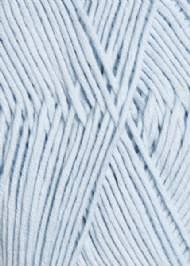 salg af Mandarin petit - lys baby blå
