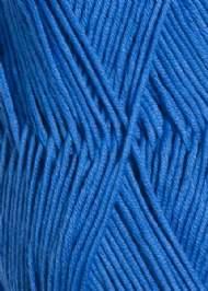 salg af Mandarin petit - konge blå