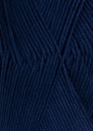 salg af Mandarin petit - mørke Marine blå