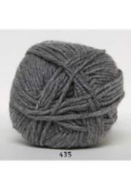 salg af Merino Cotton mellem grå