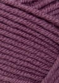 salg af Merino uld fra sandnes garn fv. 4645