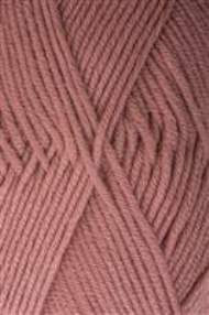 salg af Merino uld fra Sandnes garn Rosa fv. 4042