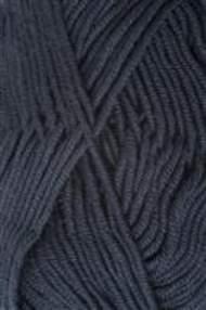 salg af Merino uld fra sandnes