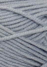 salg af MERINOULL Lys grå 5830 fra sandnes garn
