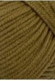 salg af Merino uld fra sandnes garn - Mosegrøn 9644