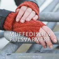 salg af Muffedisser og Pulsvarmer af Sys Fredens
