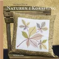 salg af Naturen i korssting