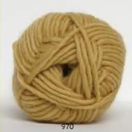 salg af Naturuld - gul