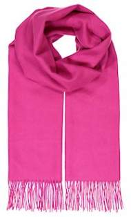 salg af Noa noa halstørklæde i pink