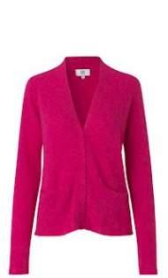 salg af Noa Noa Strik cardigan i pink