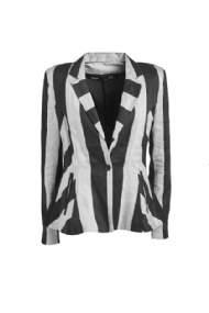 salg af Nor Danmark Hør habit jakke