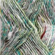 Noro Silk Garden Sock ( Den som bruges til Petite Knit)