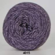 salg af Organic 350 - wool Cotton 4015 fra hjertegarn
