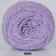 salg af Organic 350 - wool Cotton 4046 fra hjertegarn