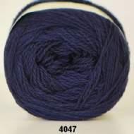 salg af Organic 350 - wool Cotton 4047 fra hjertegarn