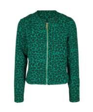 salg af PEP kort jakke
