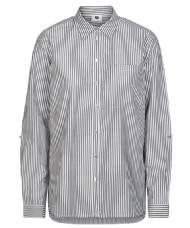 salg af Pep Shirt - Dritte