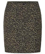 salg af pep Skirt - Divia