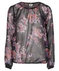 salg af Peppercorn bluse