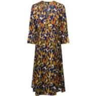 salg af Peppercorn kjole i print