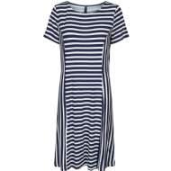 salg af Peppercorn kjole med striber
