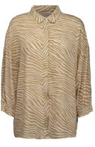 salg af Peppercorn Nima Shirt