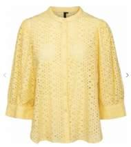 salg af Peppercorn Ninna Shirt