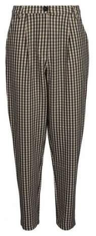 salg af Peppercorn Polly Savannah Pants