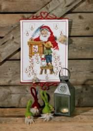salg af Permin Julekalender