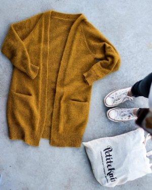 petite knit1