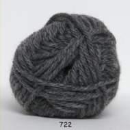 salg af Ragg - grå