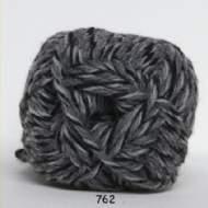 salg af Ragg - grå/sort meleret