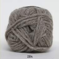 salg af Ragg - lyse brun