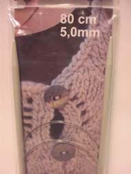 salg af Rundpind størrelse 5 - 80 cm.