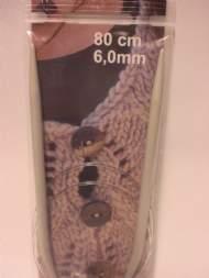 salg af Rundpind størrelse 6 -80 cm.