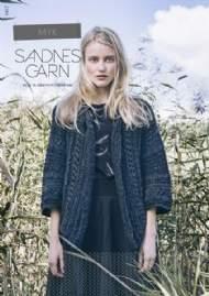salg af Sandnes Hæfte 1417 Myk