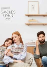 salg af Sandnes Hæfte 2008