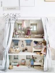 salg af Sandnes hæfte tema 53